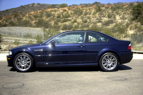 What Is The Best E46 M3 Color Combo Archive Bimmerfest Bmw Forums